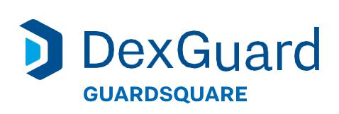 DexGuard - Giải pháp bảo vệ apps trên hệ điều hành Android