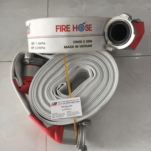 Vòi chữa cháy Tomoken TMKH-205010