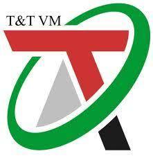 Công ty cổ phần XNK vật tư máy móc T&T