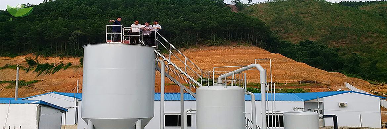 Công ty Lê Nguyễn
