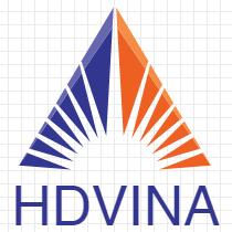 Công ty TNHH thiết bị HD Vina