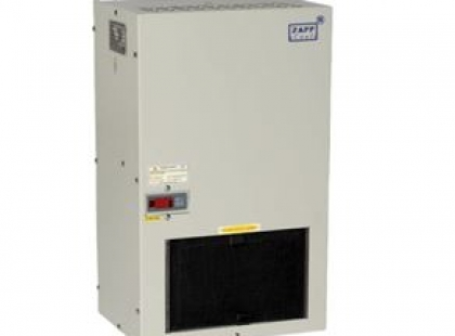 Máy làm mát tủ điều khiển thương hiệu Zapp Cool - PAC200F