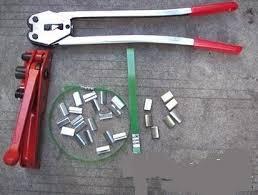 Bộ dụng cụ đóng đai nhựa SD330