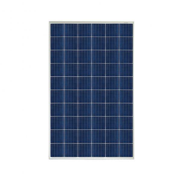 Tấm pin mặt trời Canadian 330W