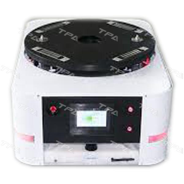 Thiết bị xử lý tự động kho AGV không người lái CE 9001