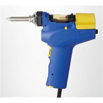 Công cụ Desoldering Hakko FR-301
