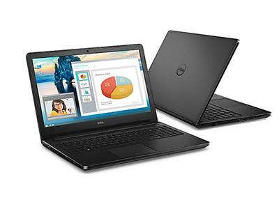 Laptop Dell VOSTRO V3568A