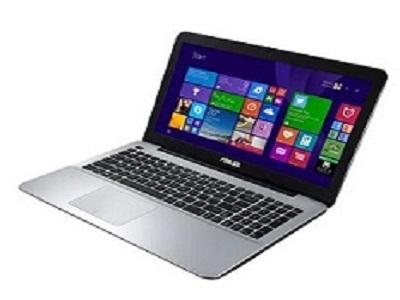 Laptop ASUS A556U – XX138D