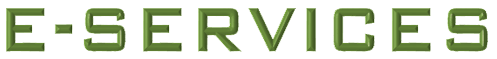 Công ty cổ phần E-SERVICES