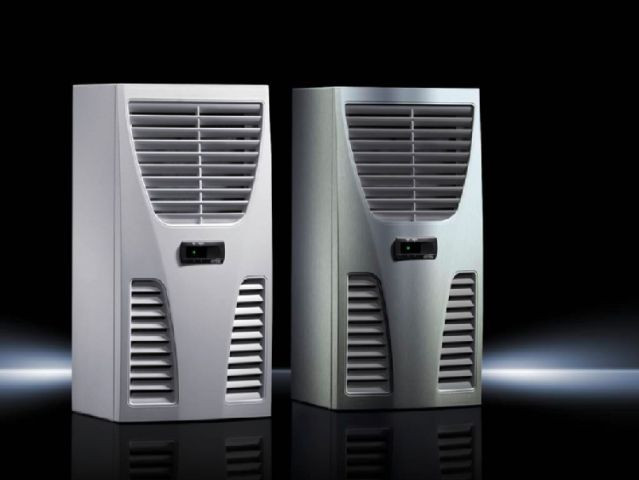 Máy lạnh gắn cửa hông Rittal SK- 3302.100