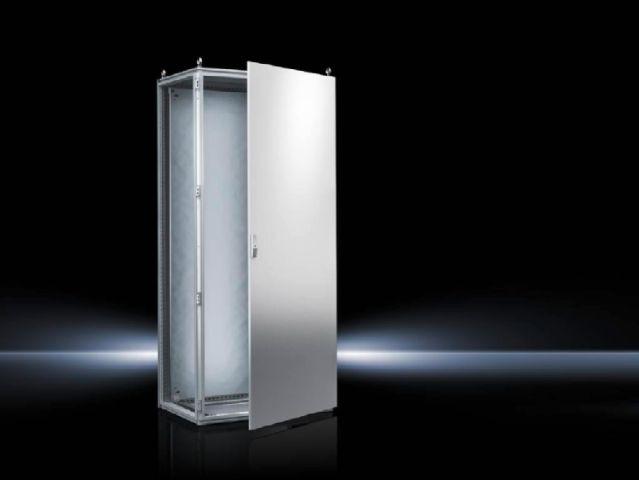 Vỏ tủ điện TS8 Rittal- TS 8808.500
