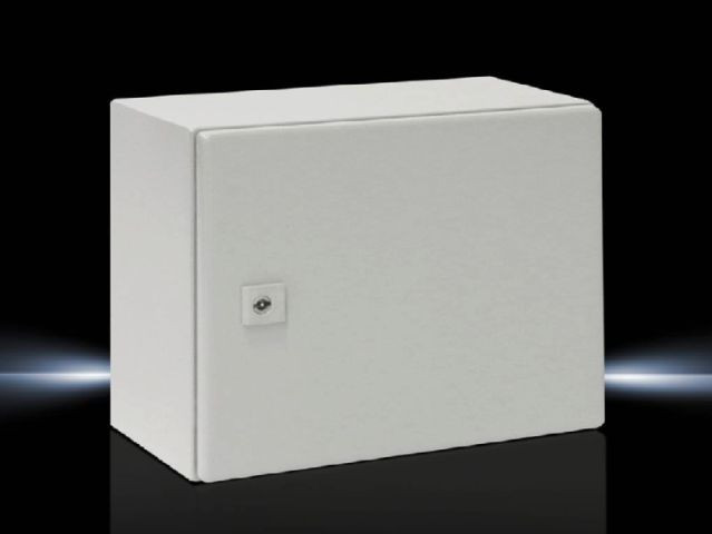 Vỏ tủ điện compact AE- 1031.500