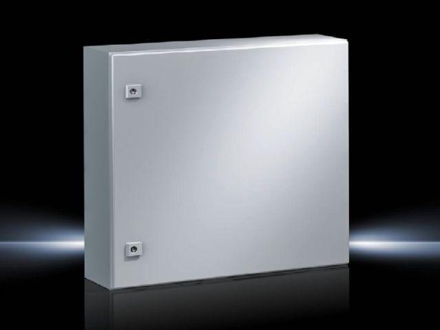 Vỏ tủ điện compact AE- 1054.500