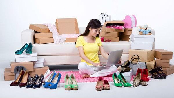 Làm sao để kinh doanh Online thành công