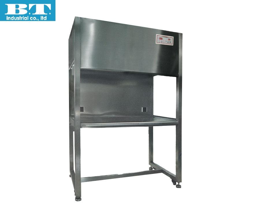 Bàn sạch thao tác - Integration Vertical Flow Clean Bench