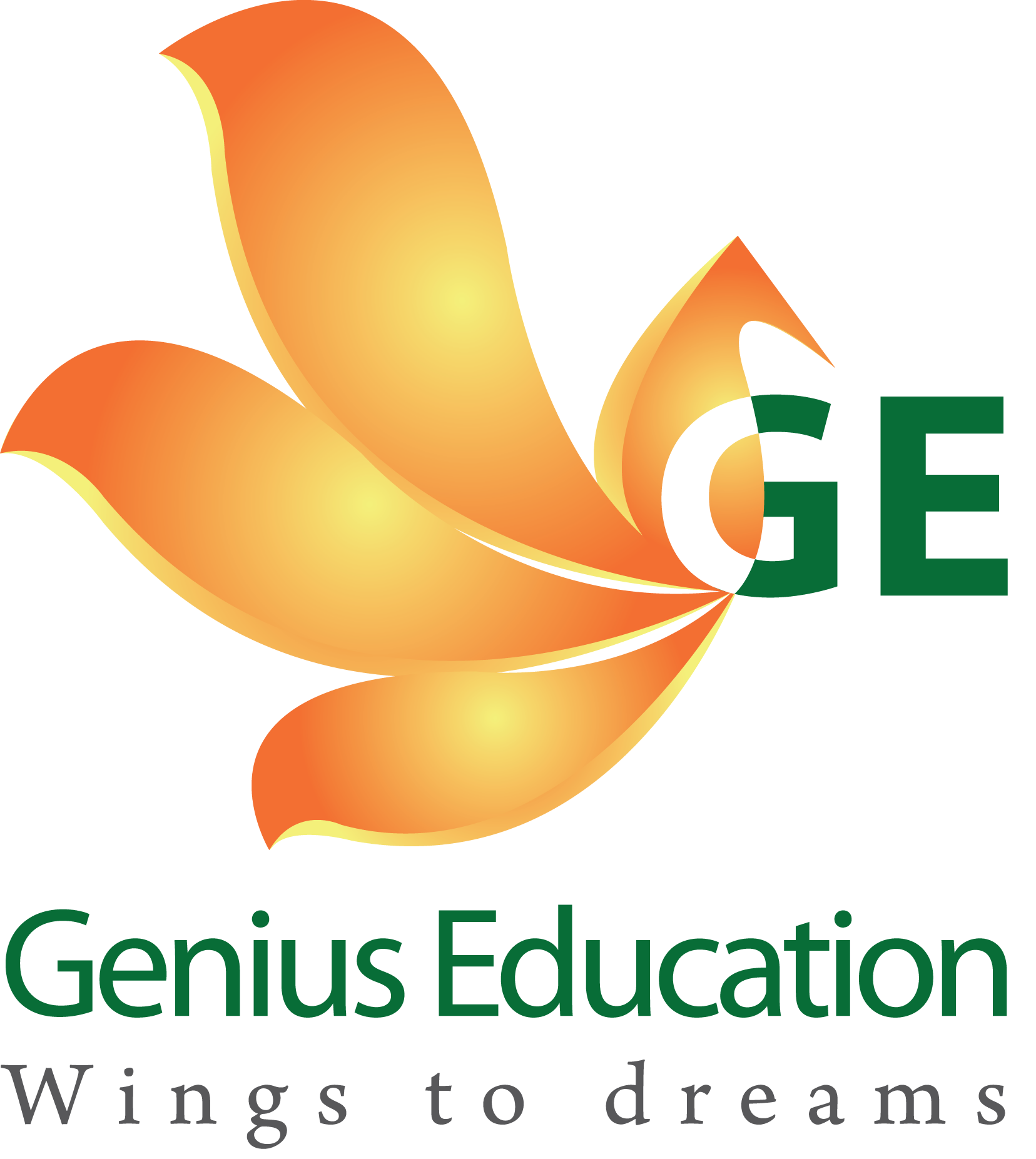 Genius Education Academy