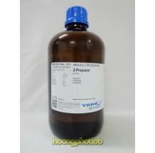 Hóa chất 2-Propanol ≥99.7% (IPA), ACS, Code 20842.330