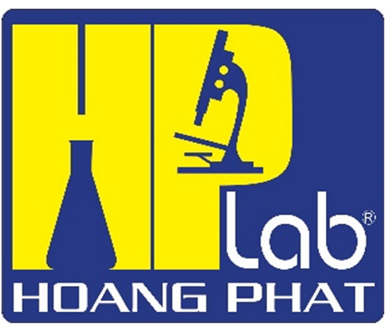 Công ty cổ phần thiết bị khoa học kỹ thuật Hoàng Phát