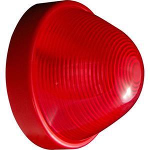 Đèn báo cháy CHUNGMEI CM-FL2 24V