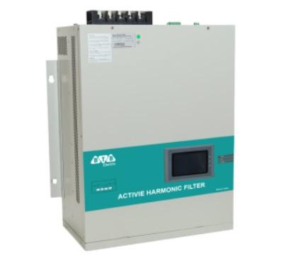 Miễn phí đo sóng hài hệ thống điện