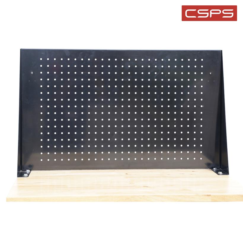 Vách lưới cho tủ dụng cụ CSPS