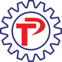 Công ty TNHH sản xuất & thương mại Tân Đại Phú