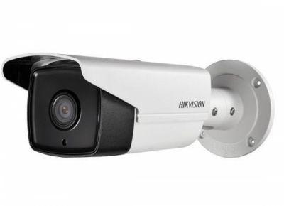 Camera TVI thân trụ 1MP DS-2CE16COT-IT3