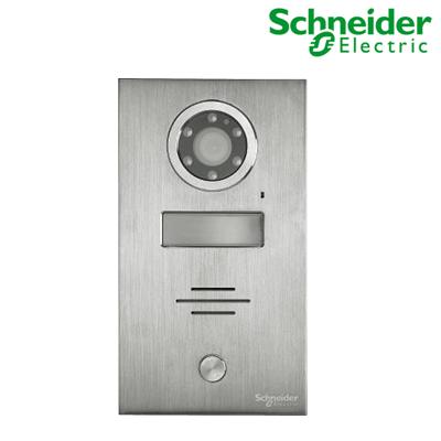 Chuông cửa màn hình Schneider VDEDC_SS