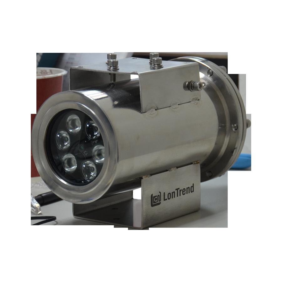 IP66 Explosion Proof LED illuminator