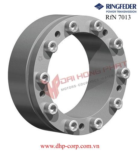 Khớp khóa trục côn Ringfeder RfN 7013.0