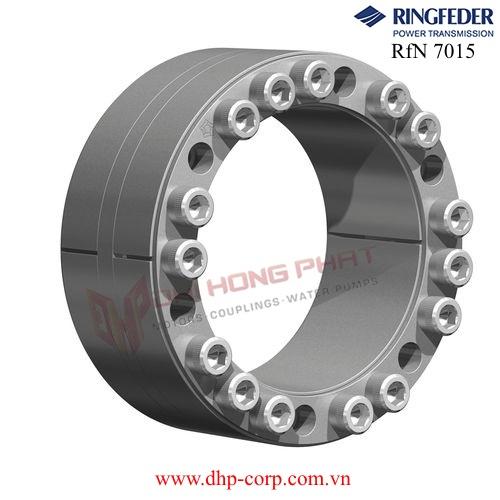 Khớp khóa trục Ringfeder RfN 7015.1