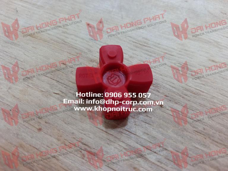 Vòng đệm Rotex GS 14 - Đại Hồng Phát