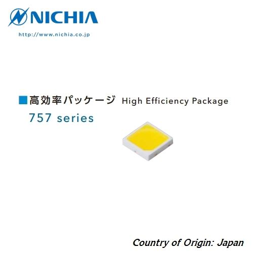 Đèn LED nhà xưởng 120W chip Nichia Nhật Bản