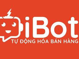 Công ty cổ phần ứng dụng công nghệ IBOT