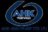 Công ty TNHH kỹ thuật công nghệ THT Việt Nam