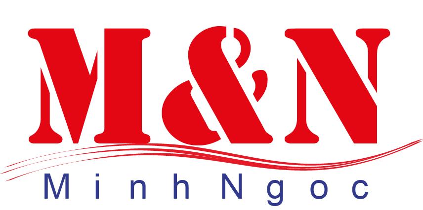 Công ty TNHH công nghiệp Minh Ngọc