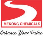 Công ty TNHH hóa chất Mê Kông