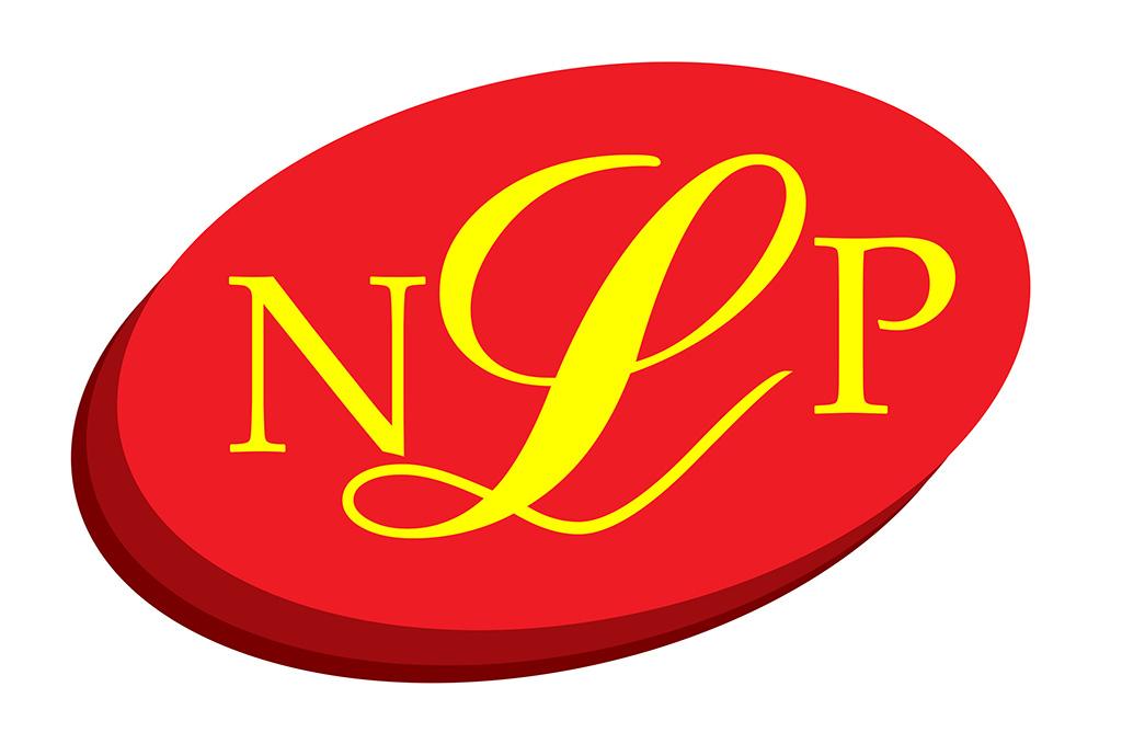 Công ty TNHH Lê Ngô Phát