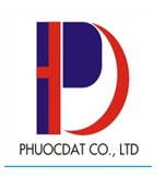 Công ty TNHH XNK TM DV Phước Đạt