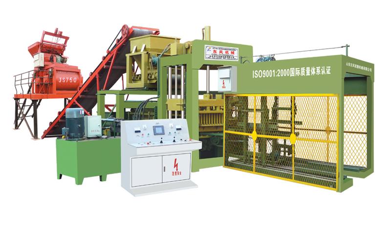 Công ty TNHH XNK và thiết bị xây dựng Hoàng Hà