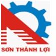 Công ty TNHH Sơn Thành Lợi