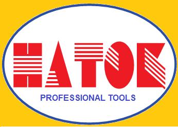 Công ty TNHH thương mại và dịch vụ Hatok