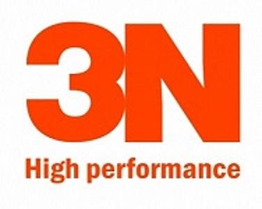 Công ty TNHH tư vấn kỹ thuật 3N