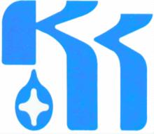 Công ty Việt Nam K.K