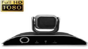 Họp trực tuyến - hội nghị truyền hình với camera KATO HD1080P G2