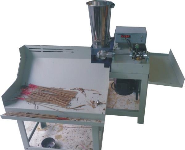 Máy làm hương tự động Navi Tech (MP-01A)