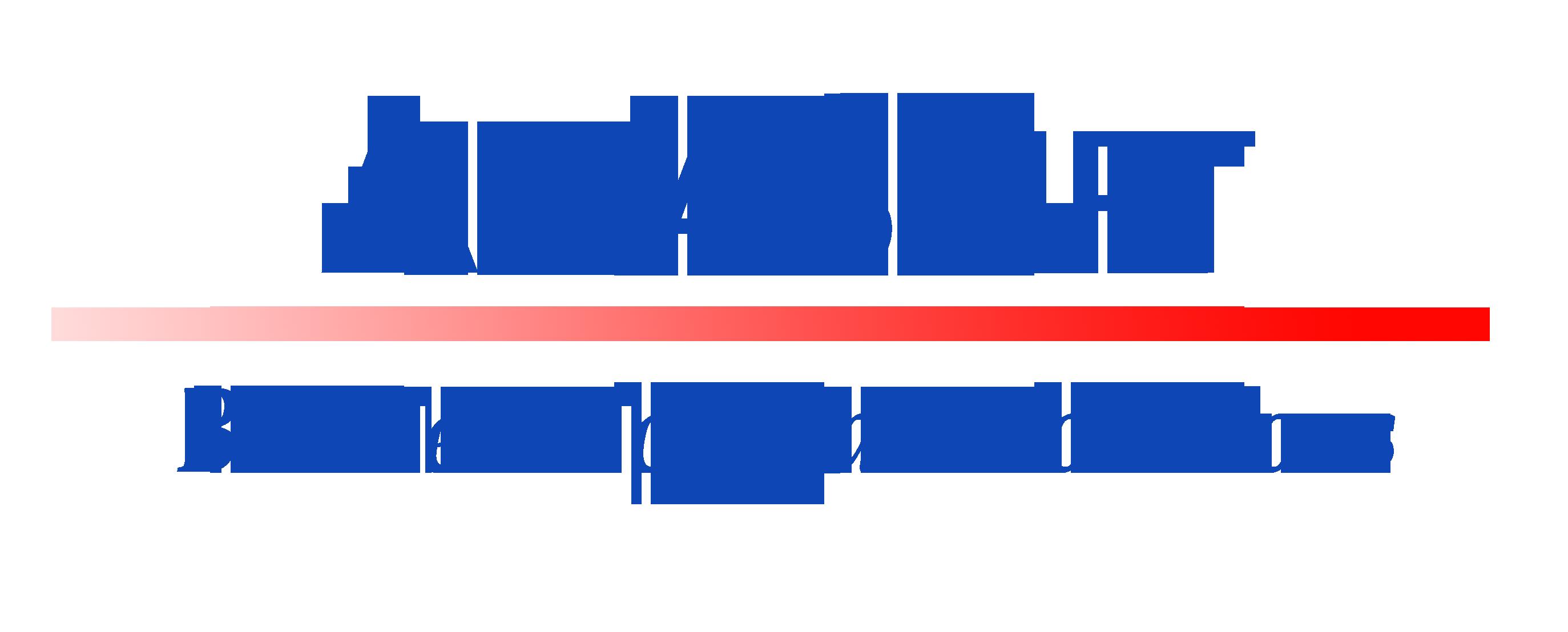 Công ty cổ phần phát triển phần mềm Asiasoft