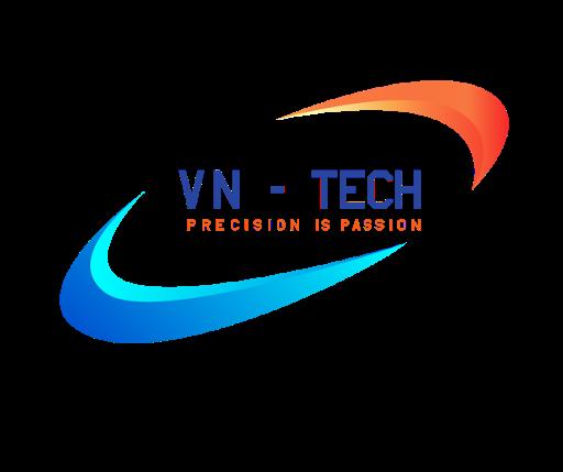 Công ty cổ phần Vn-tech