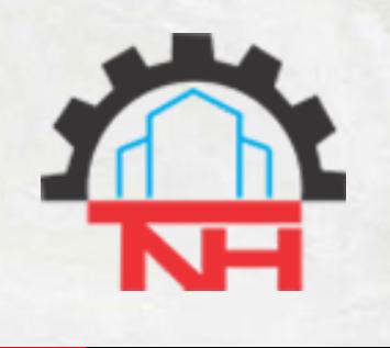 Công ty TNHH thương mại dịch vụ và xây dựng Trần Nguyễn Huỳnh