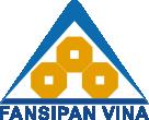 Công ty TNHH Fansipan Vina